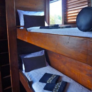 BALINESE MASSAGE IN YOUR OWN BALI VILLA