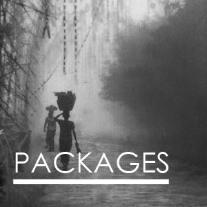 Nyaman Packages