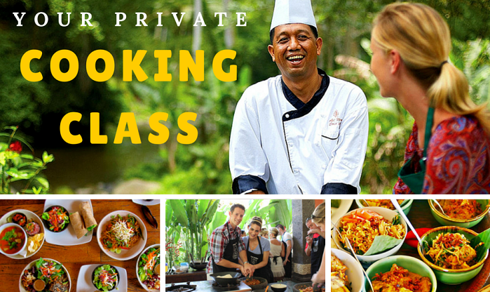 Nyaman Group Indonesia-Privilege Club-complimentary private cooking class