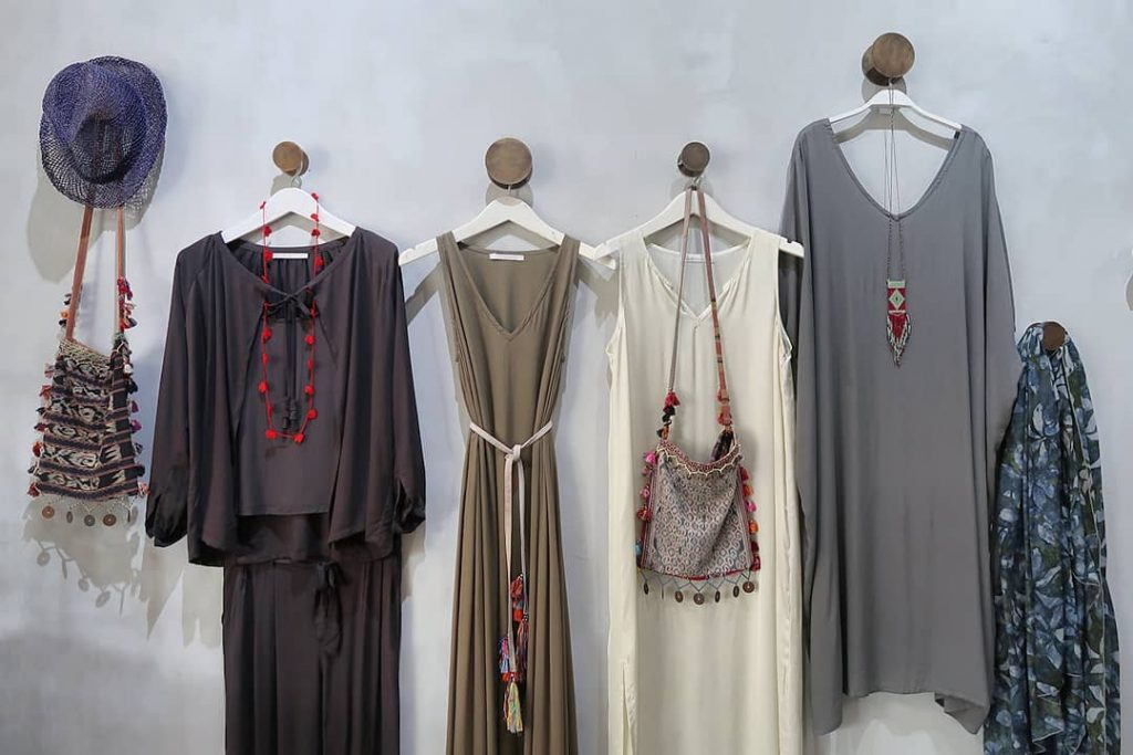 nature-inspired-clothing-collection-at-nyaman-boutique-bali