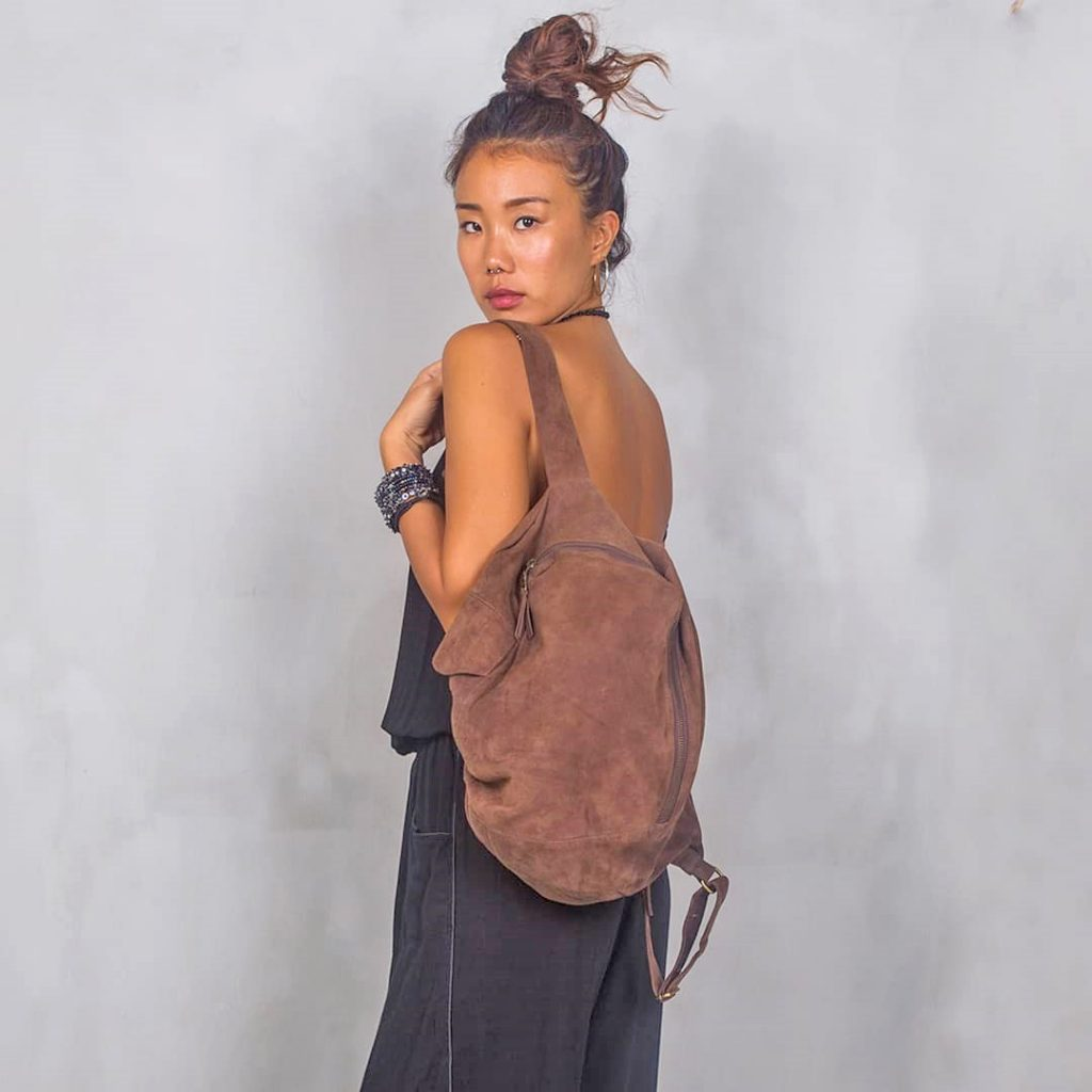 nyaman-boutique-products-brownie-suede-back-pack
