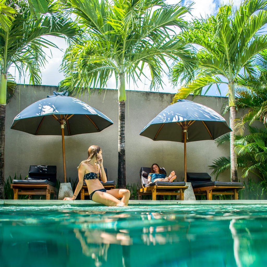 pool-time-at-villa-chocolat-seminyak