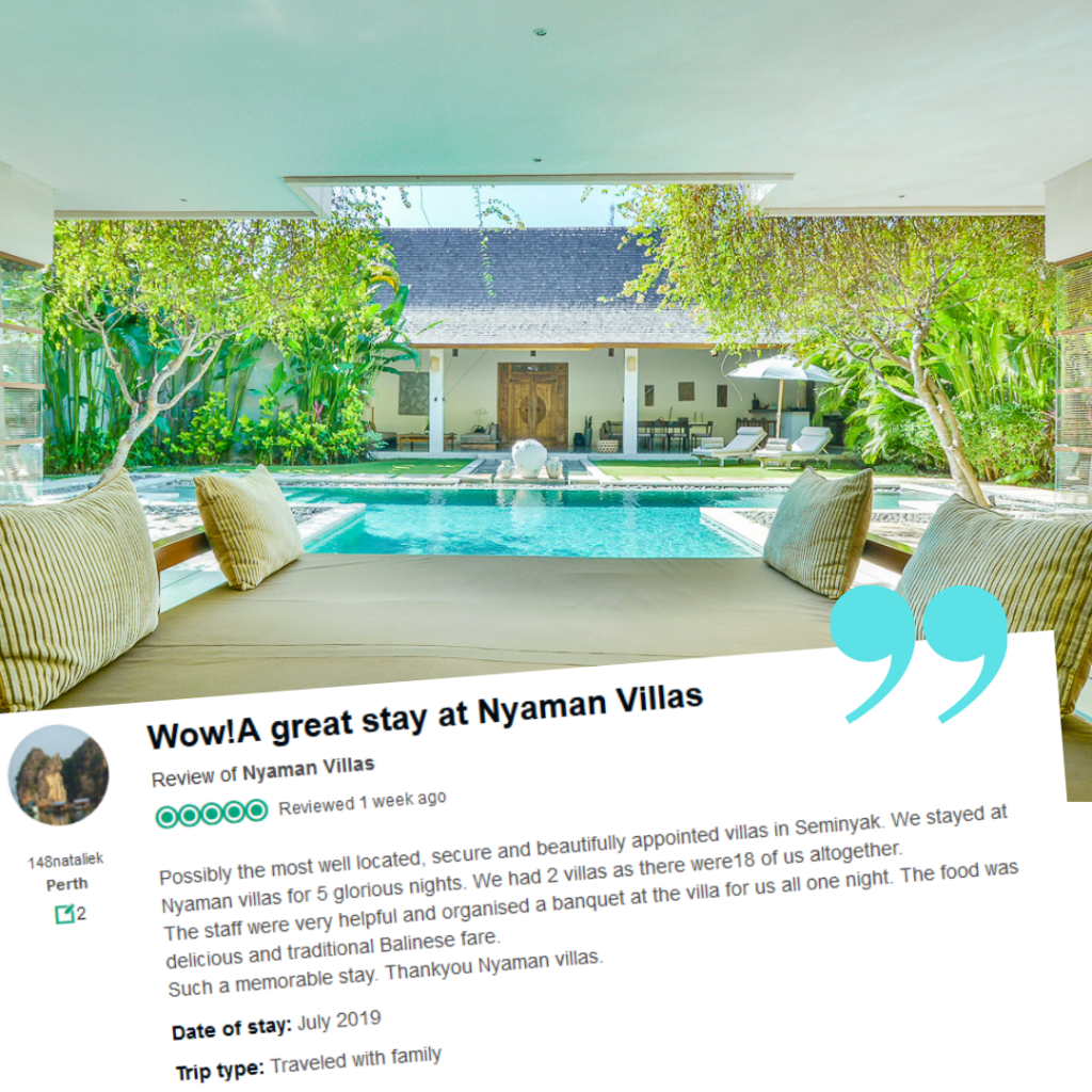nyaman-villas-review-tripadvisor-july-2019