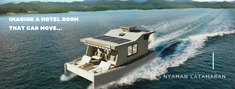introducing-nyaman-catamaran-by-nyaman-group