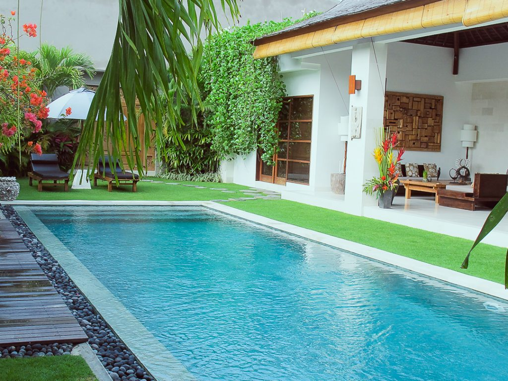 villa-chocolat-seminyak-bali-two-bedroom-private-villa-with-pool