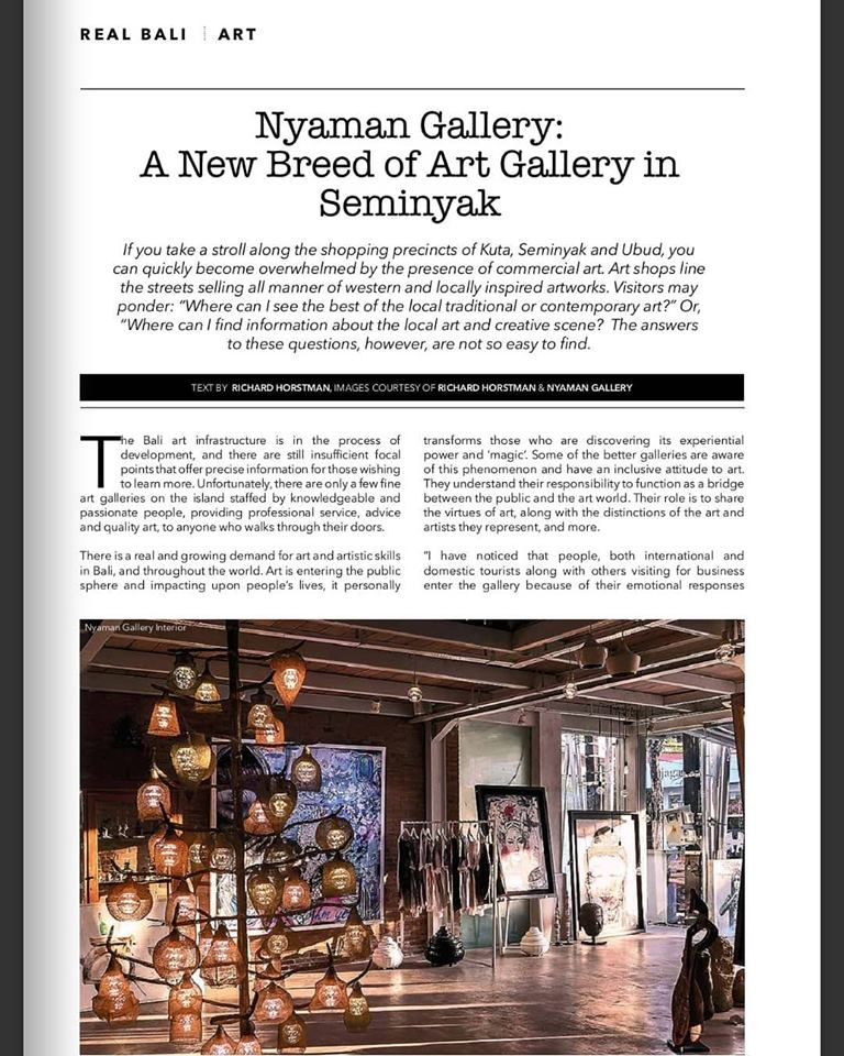 nyaman-gallery-featured-on-now-bali-magazine