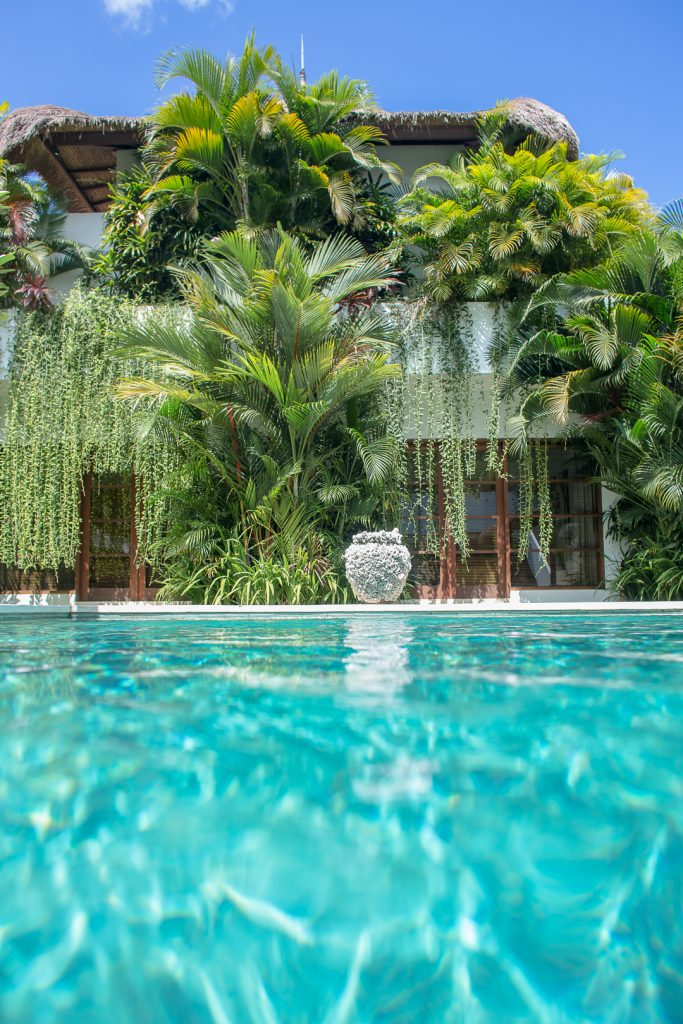 fresh-and-tropical-Villa-Chocolat-in-Seminyak-Bali