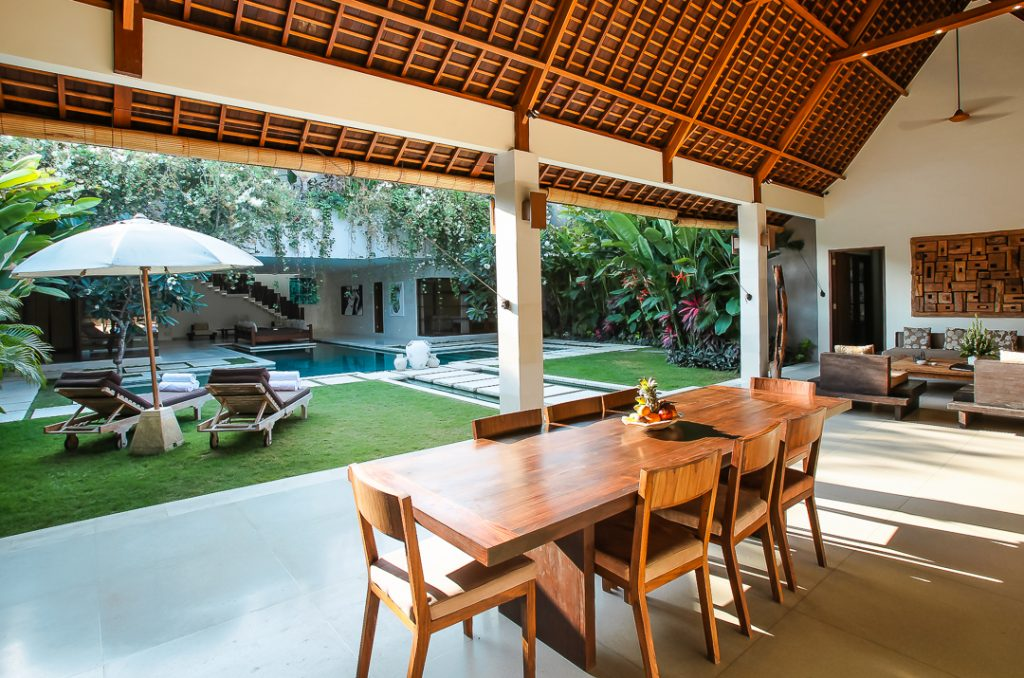 nyaman-villas-spacious-living-area-and-pool-for-bali-holiday