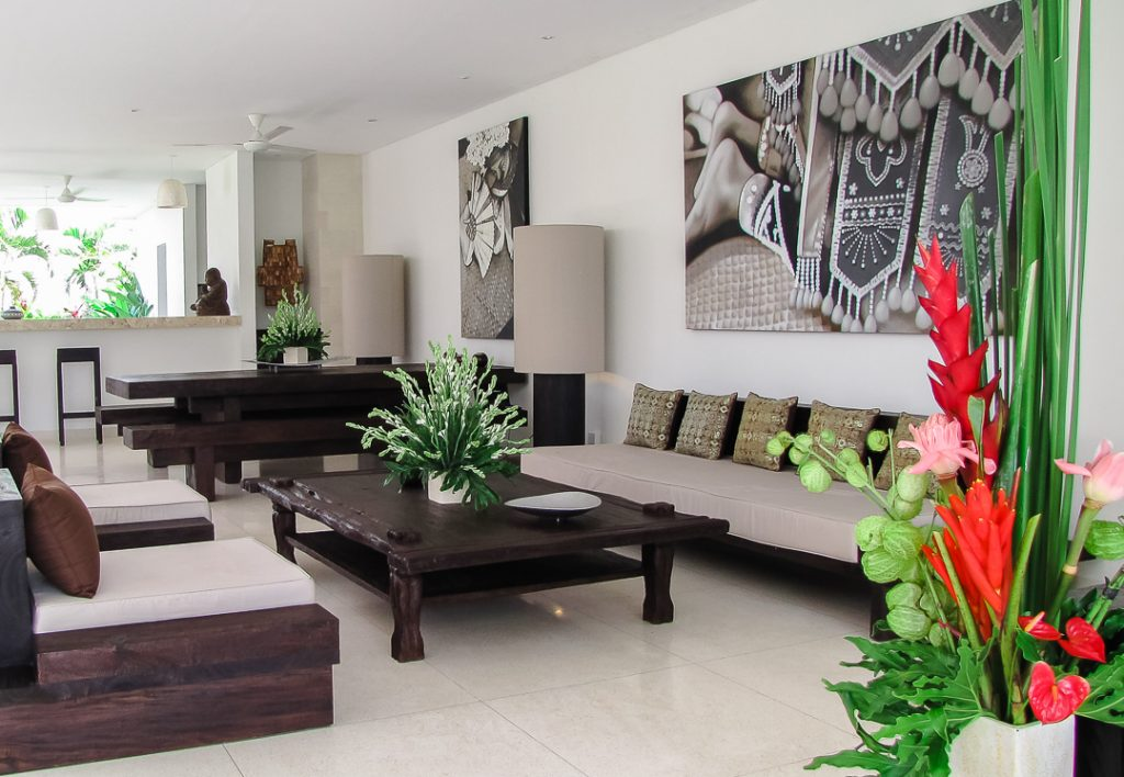 Villa-chocolat-seminyak-living-room-at-five-bedroom-villa