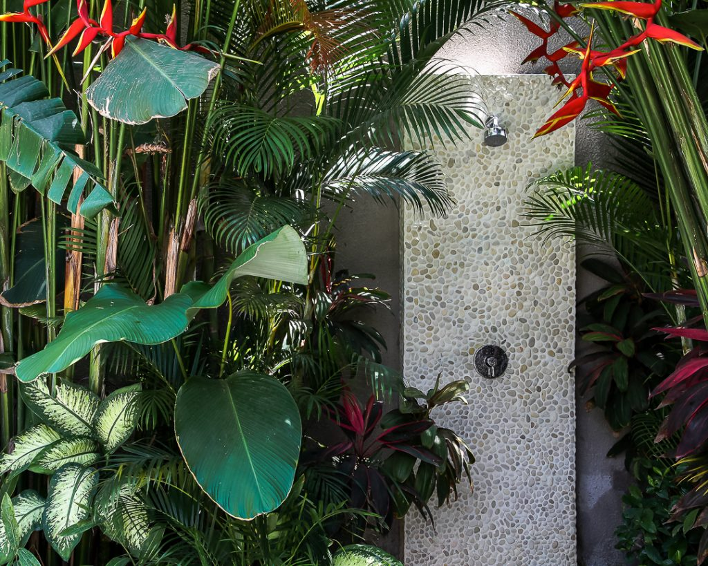 nyaman-villas-seminyak-outdoor-shower-in-the-villa
