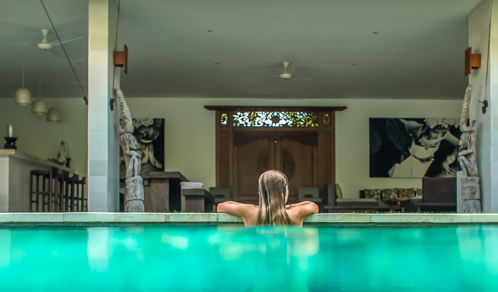 villa-chocolat-seminyak-private-swimming-pool
