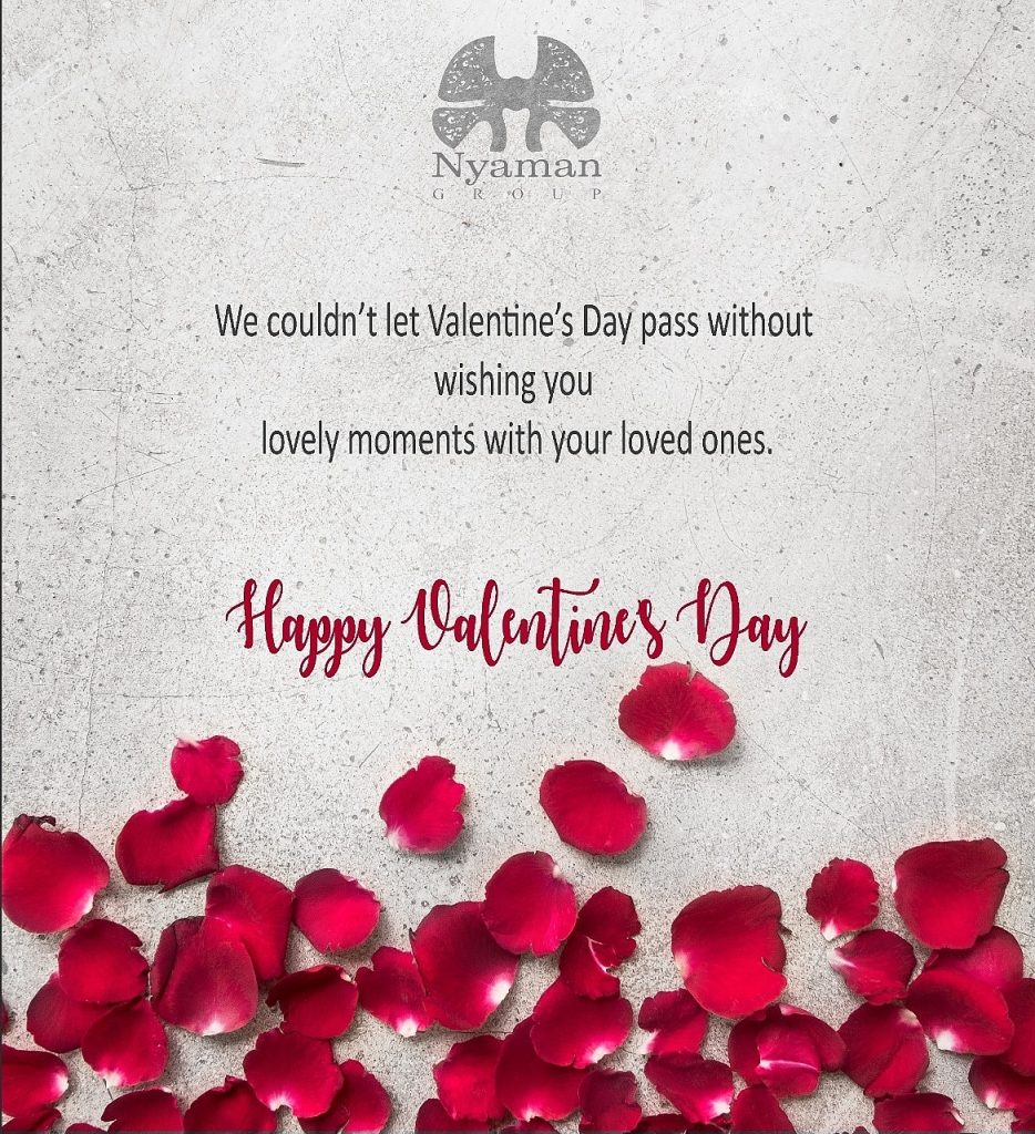 valentine-day-greeting-nyaman-group-2020