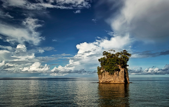 Nyaman group Indonesia-diving cruise indonesia