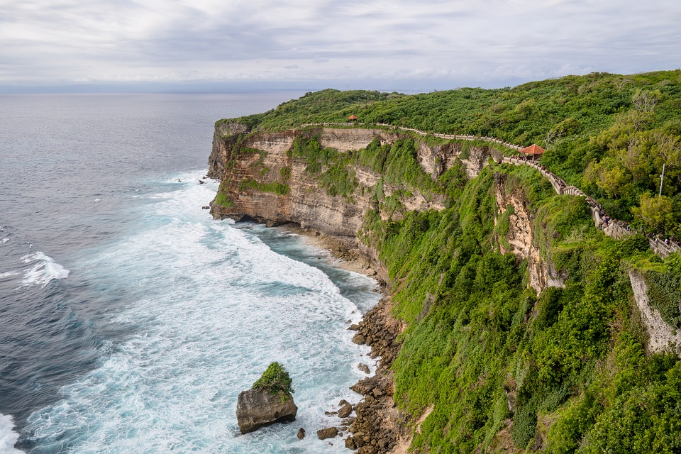 Your Bali Trip by Nyaman Group – Experience travelling in Indonesia like never before